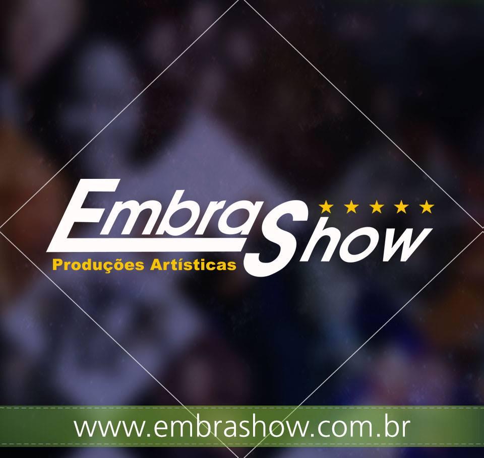 Embrashow - Produtora de Shows e Eventos  6ff73e208aa57