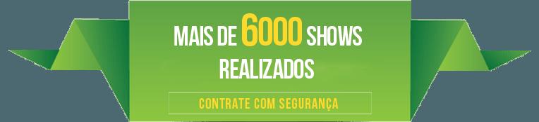 maisde6000