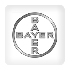 bayer-embrashow